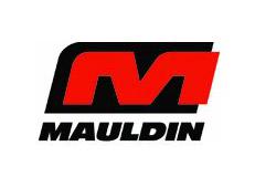 Mauldin